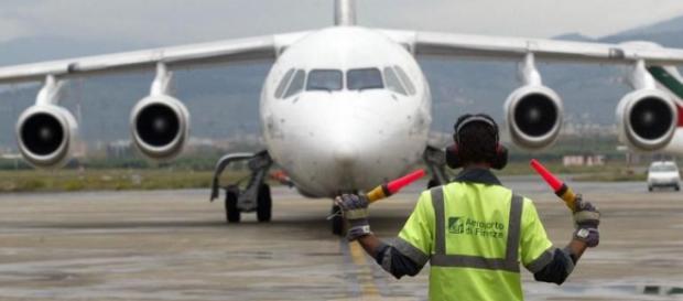 L'ENAC assume: il concorso per 37 nuovi operatori aeroportuali