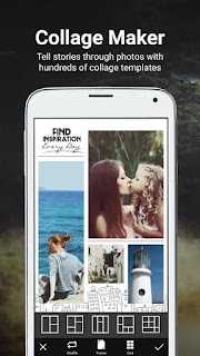 PicsArt Photo Studio FULL v5.6.4