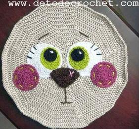 cat-pillow-crochet-diy