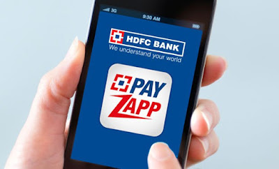 PayZapp Independence offer 70% Cashback on merchant transation [14-16 Aug]