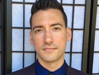 Supreme Court allows PPFA's legal onslaught against David Daleiden to continue
