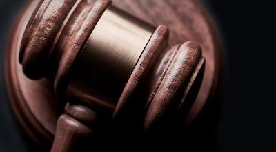 biased jury selection