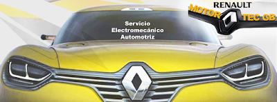 Servicio Electromecanico Automotriz Bogota