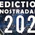 Chilling Nostradamus Predictions for 2020: Trump Will Win Again & A Great Empire Will Fall (Video)