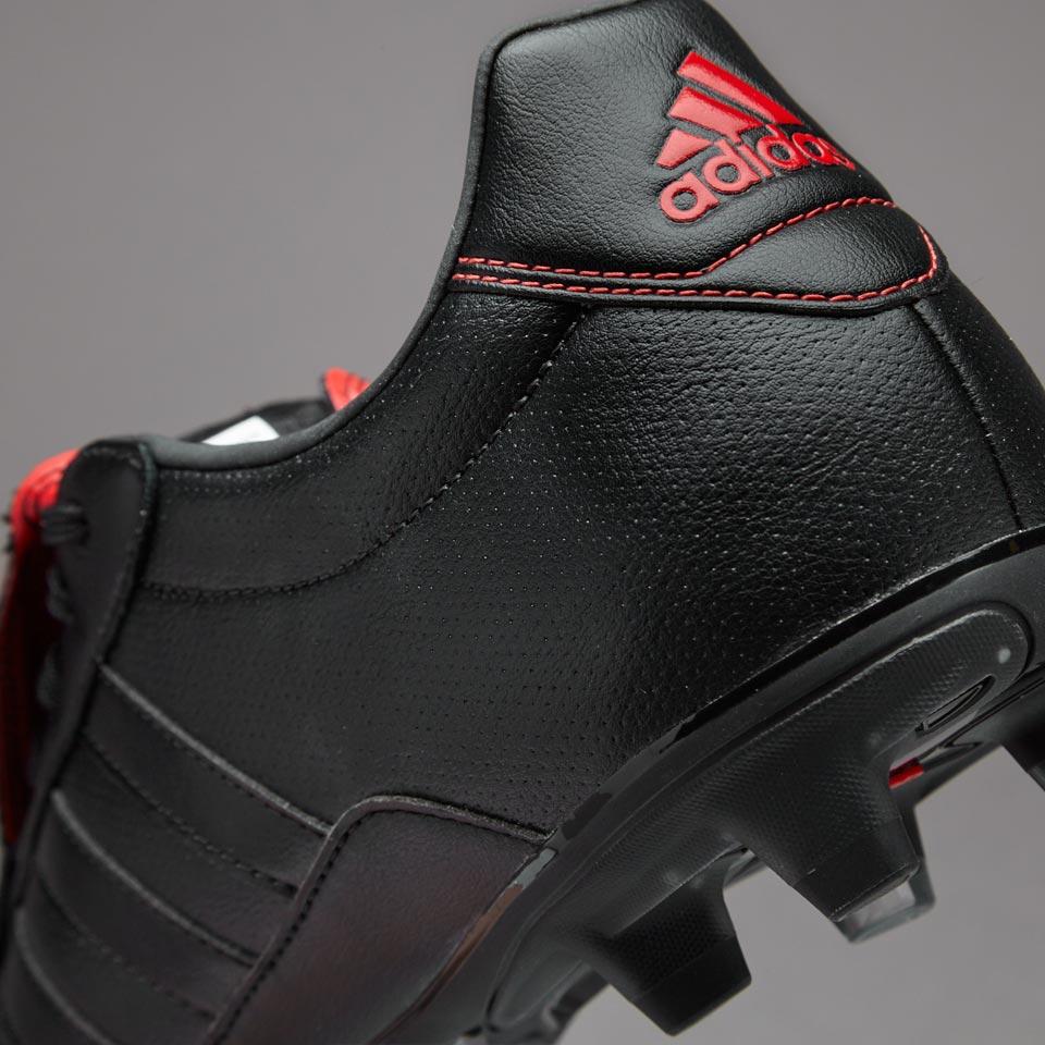 Adidas Schwarz Rot Gold Schuhe adidasschuhedamensale.de 934609a68c