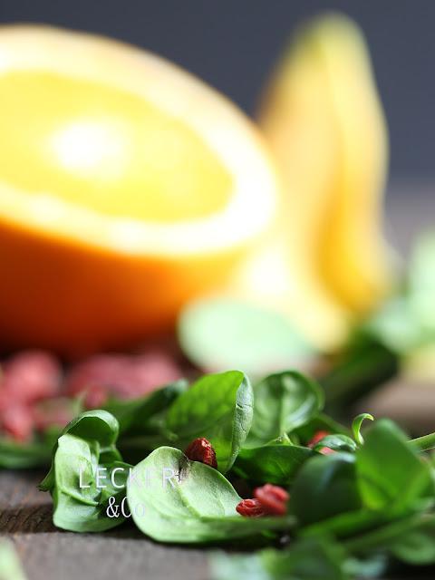 smoothie, regenbogen, gemüse smoothie, obst smoothie, gesund, shake, frühstück, snack, vegan, vegetarisch, gemüse, obst