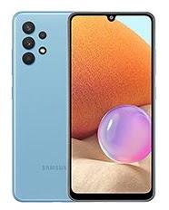 سامسونج جالاكسي Samsung Galaxy M32 مودال : SM-M325FV مواصفات و سعر موبايل/هاتف/جوال/تليفون سامسونج جالاكسي Galaxy M32، الامكانيات/الشاشه/الكاميرات/البطاريه سامسونج جالاكسي Galaxy M32