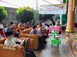 STQH XXVI Kabupaten Minsel Resmi Dilaksanakan