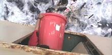 Mencemari Laut Dan Tak Miliki Manajemen Pembuangan Sampah