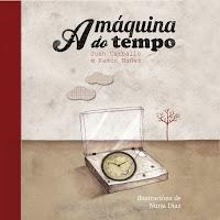 https://juancarballo.bandcamp.com/album/a-m-quina-do-tempo