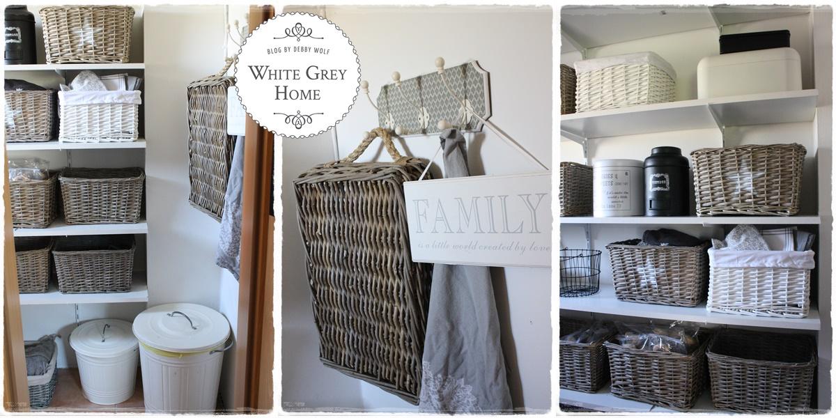 white grey home alles neu macht der januar haushaltdi t. Black Bedroom Furniture Sets. Home Design Ideas