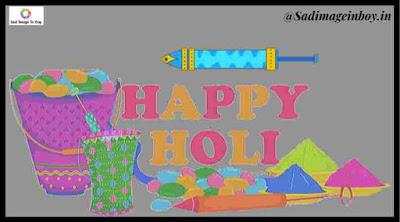 Happy Holi Images | holi wishes, holi 2020, holi quotes