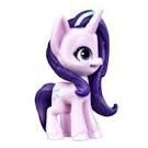 My Little Pony Friendship Shine Collection Starlight Glimmer Blind Bag Pony
