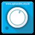 Evee Player Pro APK 1.2.83