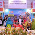 Do-It Ambil Bagian dalam Acara FKIJK Makassar Untuk Membangun Percepatan Akses Keuangan