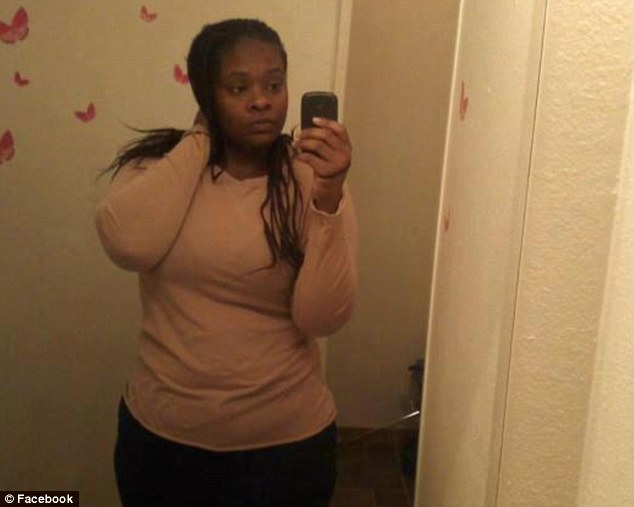 student died giving birth