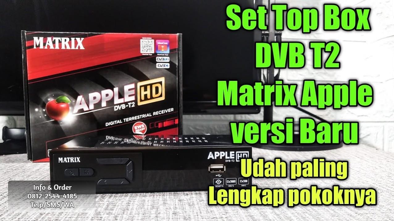 tv digital Porong Sidoarjo