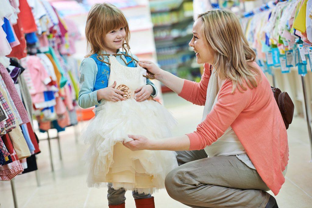 Tìm nguồn bán quần áo trẻ em Thái Lan giá sỉ ở đâu