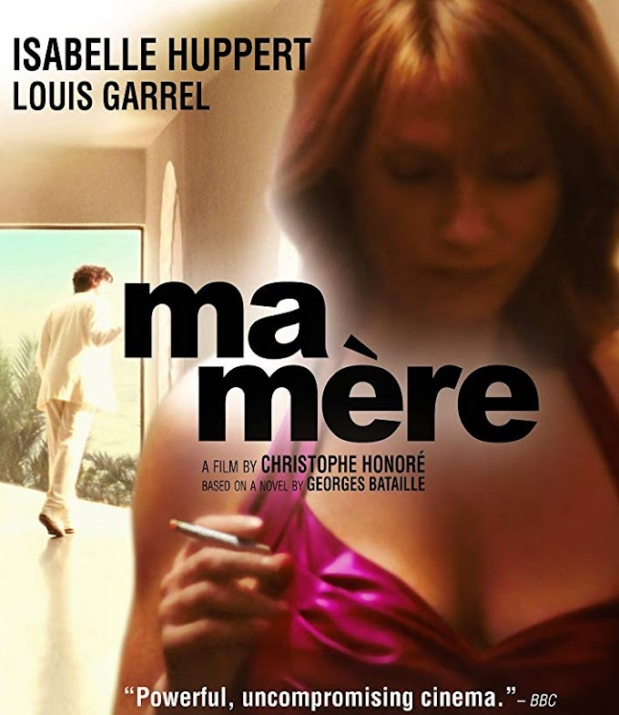 """"""" My Mother - Ma Mère 2004 """" ONLINE"""