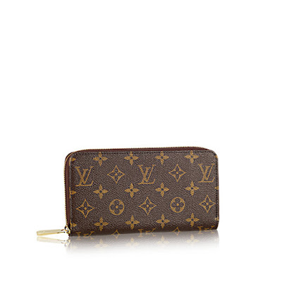 Louis Vuitton Zippy Wallet Louis-vuitton-zippy-wallet-monogram-canvas-the-legendary-monogram--M60017