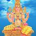 माँ बगलामुखि सम्मोहन महाविद्या