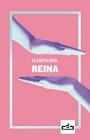 https://www.libreriaberkana.com/libros/reina/9788417417185/