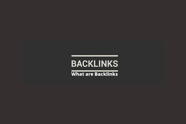 Best FREE Backlink Checker List; How Do Backlinks Work?; Importance of Backlinks; check backlinks; Backlink Checker; what are backlinks; seo backlinks; backlinks seo; ahrefs backlinks check; ahrefs backlinks checker; backlinks checker ahrefs; buy backlinks; Backlinks Definition; Backlinks Meaning; What are Backlinks; Backlinks Example; How do Backlinks work?; The importance of Backlinks; increase your search engine rankings; 15 ways to get extra backlinks and increase your search engine rankings; guest blog; infographics; high-quality blogs; backlink checkers; List of best free backlink checkers;