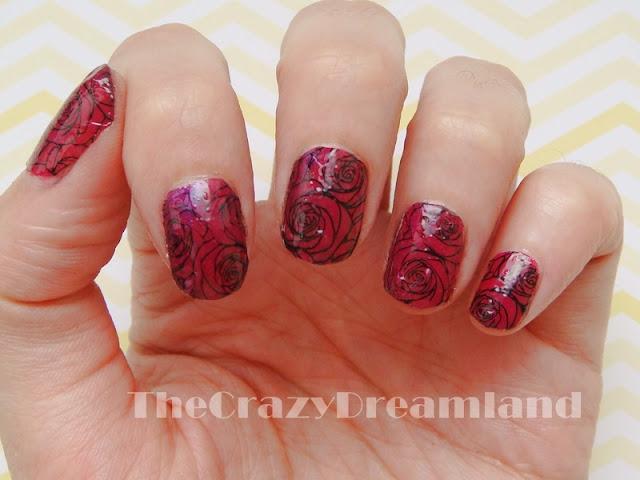 manicura-bps-rosas