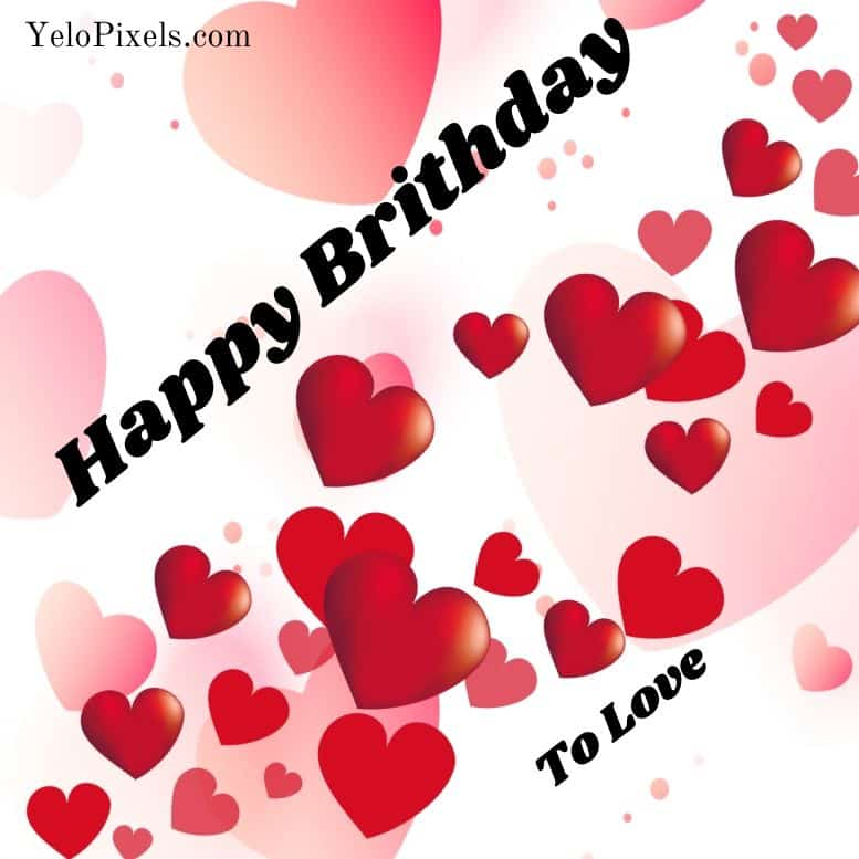 birthday-wishes-for-boyfirend-best-firend-to-all-my-need