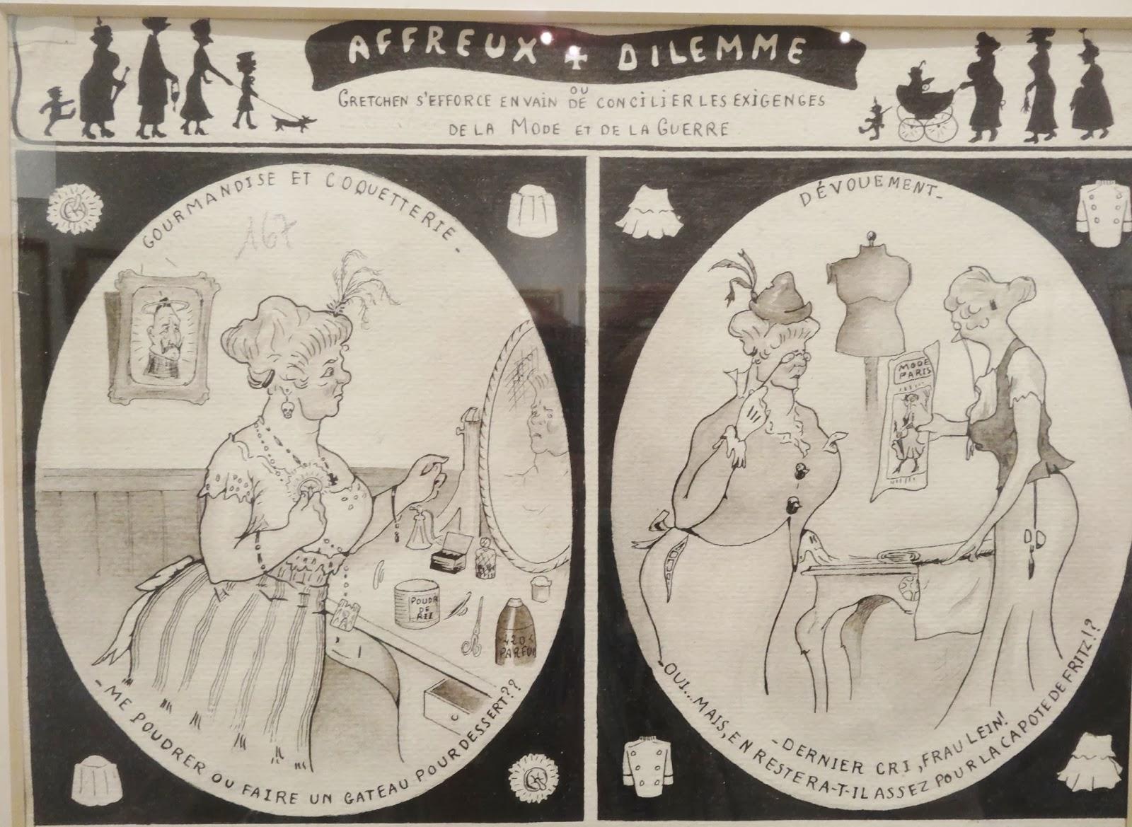 Jean+Moulin+-+Affreux+Dilemme.JPG