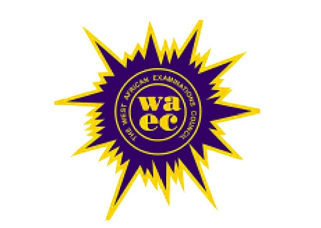 BREAKING: FG Reveals Date For Commencement Of 2022 WAEC Examinations