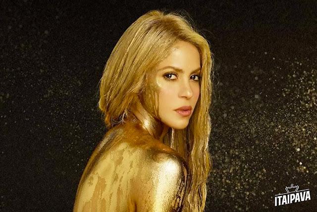 """Promoção: """"Meet and Greet com a Shakira"""" Blog Top da Promoção @topdapromocao #topdapromocao www.topdapromocao.com.br http://topdapromocao.blogspot.com Promoção Sorteio Prêmios Show da Shakira"""
