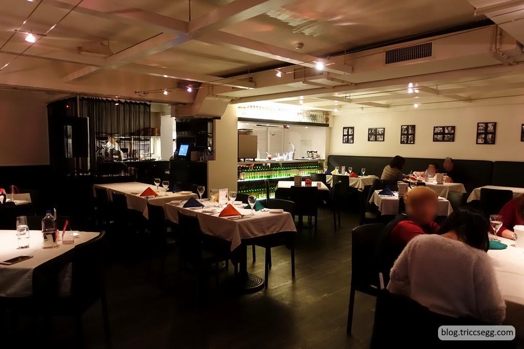 Lulu Restaurant(1).JPG
