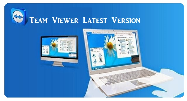 Team Viewer Latest All in One