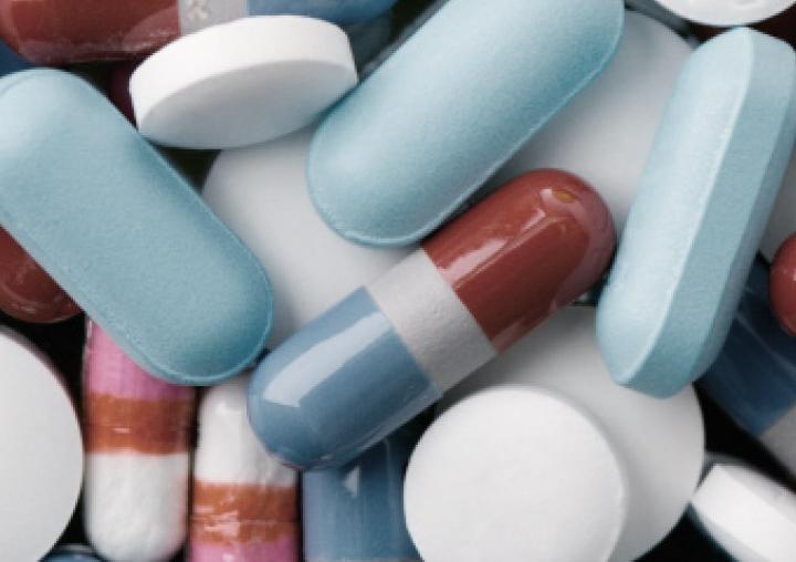 Osteochondrosis cervicale della ragione sintomi e trattamento