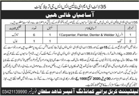 pak-army-jobs-2020