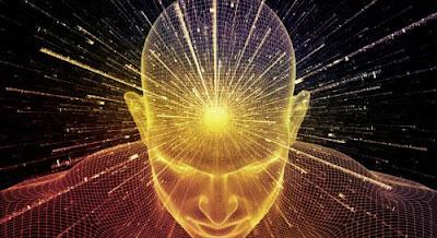 Ebook pdf,libri dedicati alla memorizzazione effiace,potenzia la tua mente.