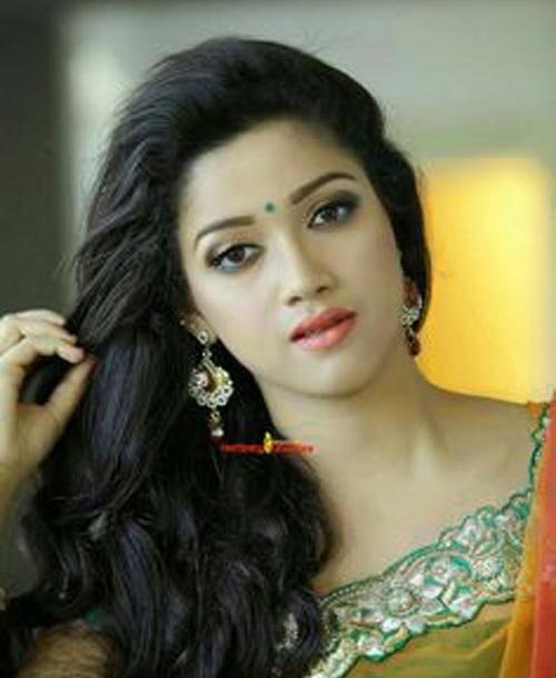 cute & stylish dp's & cover