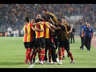 نتيجه مشاهدة مباراة الترجي وبريميرو دي اوجوستو اليوم 2-10-2018 انتهت بفوز بريميرو بنتيجه 1 - 0