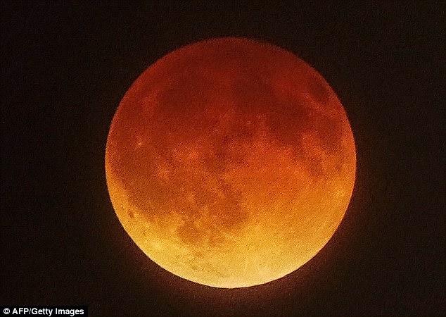 red moon usa - photo #37