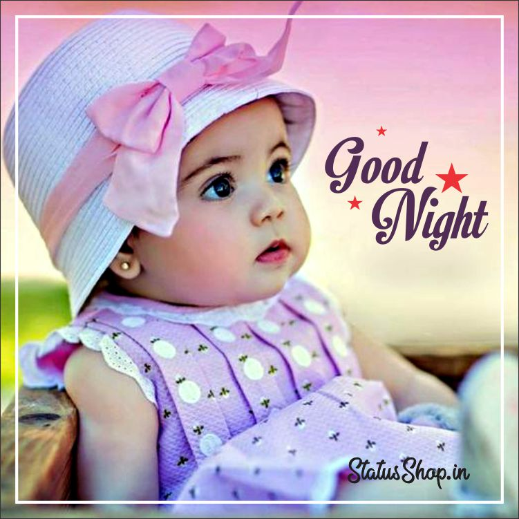 Lovely-Good-Night-Images