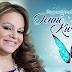 Recordando a Jenni Rivera, especial de Un nuevo día