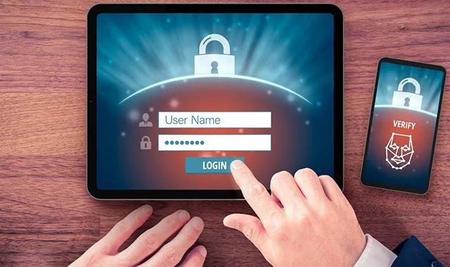 Microsoft met en garde contre l'authentification à deux facteurs par téléphone ...voir la Solution