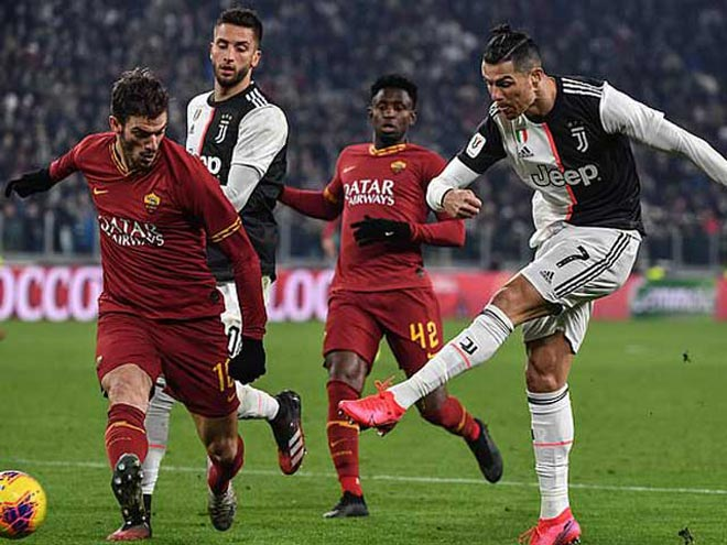 Ronaldo buồn rầu vì hụt Vua phá lưới, giải sầu vung 220 tỷ đồng mua siêu xe 2