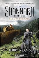 https://www.randomhouse.de/Taschenbuch/Die-Shannara-Chroniken-3-Das-Lied-der-Elfen/Terry-Brooks/Blanvalet-Taschenbuch/e515289.rhd