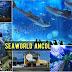 Seaworld Ancol - Wisata Edukasi Dunia Laut