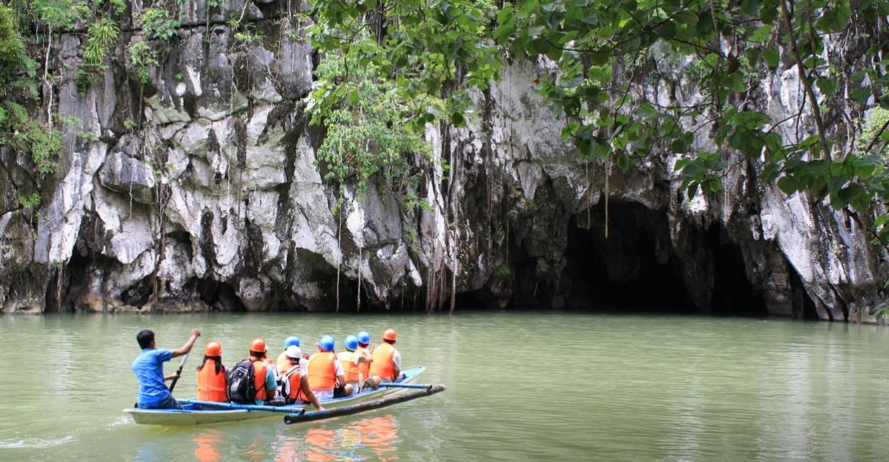 dünyanın gezilecek en güzel 10 ülkesi filipinler
