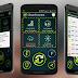 طريقة تسريع الأنترنت و تحسينها على هاتفك الأندرويد