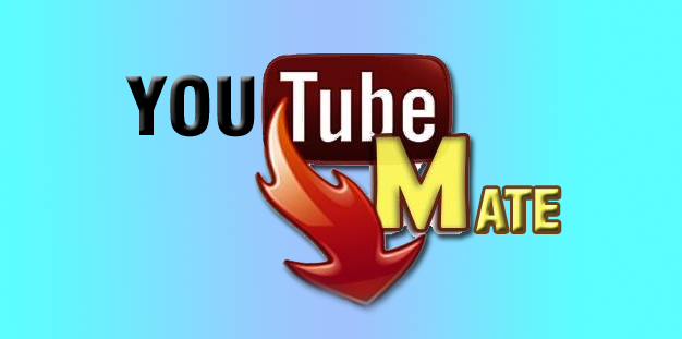 Cara Mudah Download Video Di Youtube Dengan Aplikasi Tubemate