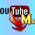 Cara Mudah Download Video Di Youtube Dengan Aplikasi Tubemate